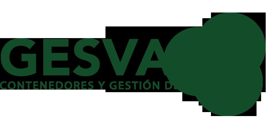 GESVASA Gestión de residuos en La Rioja