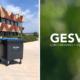 Imagen destacada nuevo cliente Bodegas FyA Gesvasa gestión de residuos en La Rioja