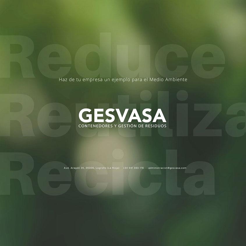 Imagen para reduce reutiliza recicla
